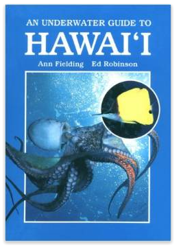 Underwater Guide to Hawaii